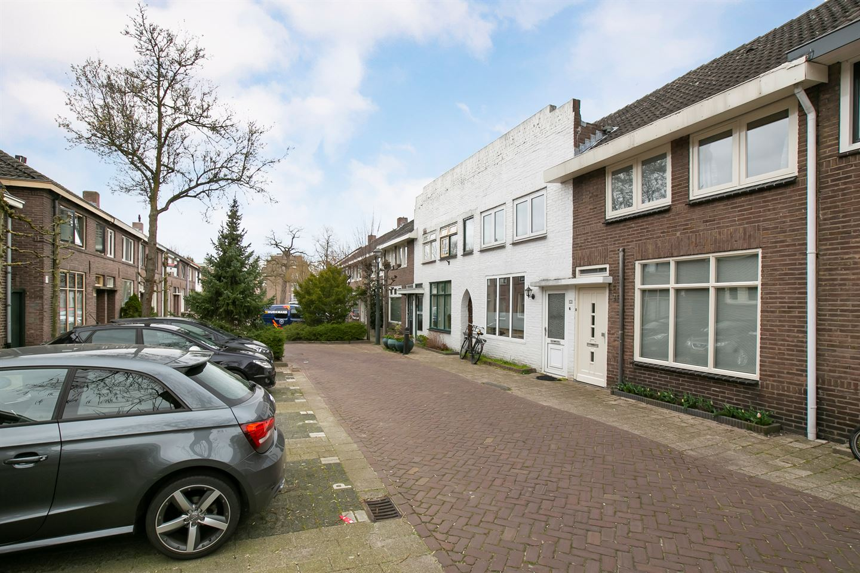 Bekijk foto 5 van Baarsstraat 21