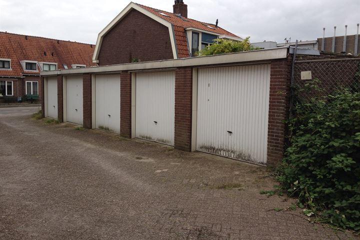 Hogedwarsstraat