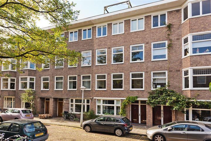 Hoendiepstraat 44 -I
