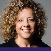 Rebecca Meijer - Kandidaat-makelaar