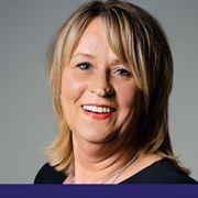 Carola Zaat - Commercieel medewerker