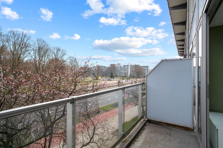 Bekijk foto 5 van Nicolaas Anslijnstraat 112