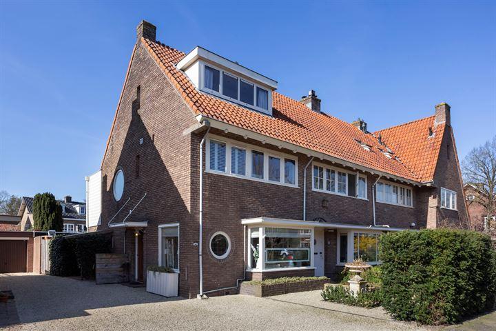 Oude Arnhemseweg 259