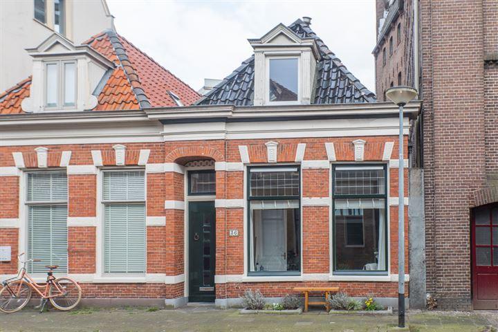 Westerhavenstraat 36