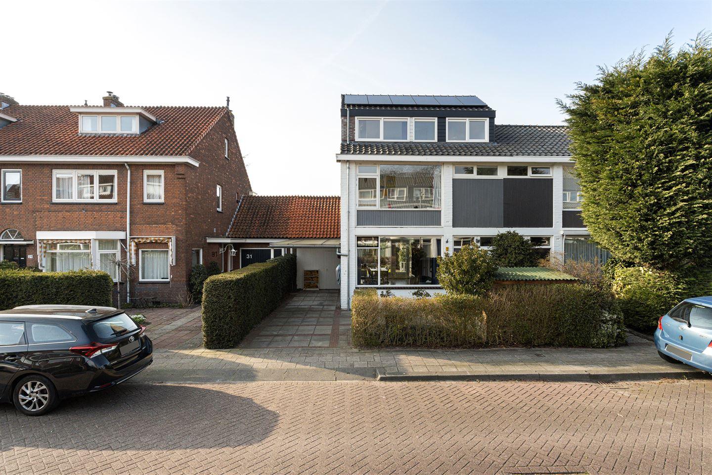 View photo 2 of Leeuweriklaan 33