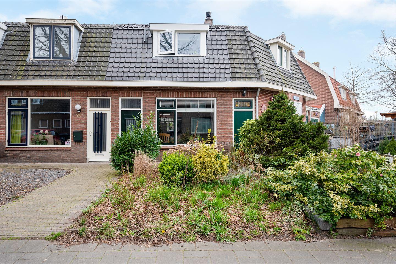 View photo 1 of Binnenweg 15