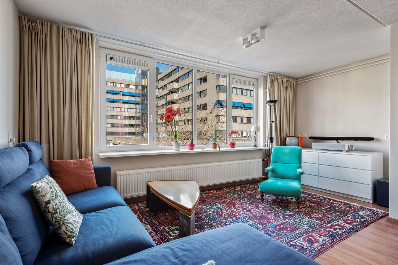 Bekijk foto 4 van Eerste Oosterparkstraat 168 E