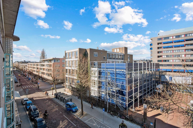 Bekijk foto 5 van Eerste Oosterparkstraat 168 E