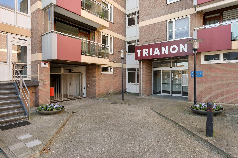 Bekijk foto 2 van Trianon 13