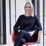 Karina de Leeuw - Office manager