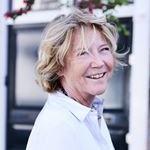 Anne Marie Groot - Vastgoedadviseur