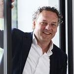 Eppo Henselijn - Kandidaat-makelaar