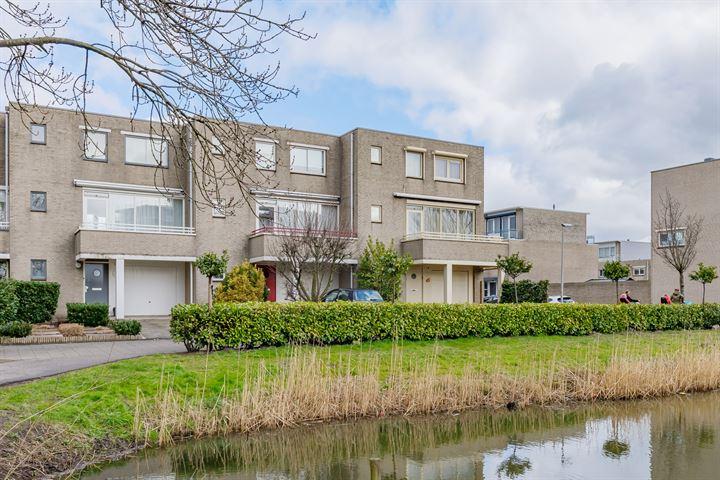Jan van Henegouwenstraat 68