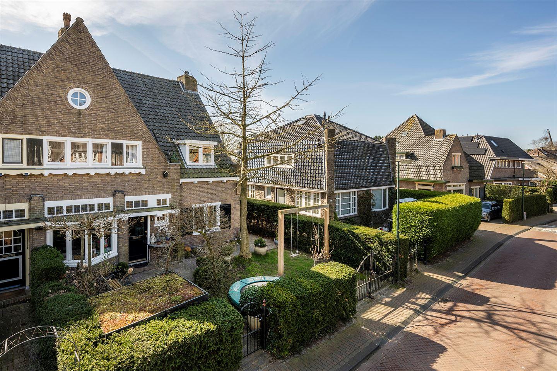 Bekijk foto 3 van P C van den Brinkweg 7