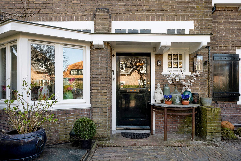 Bekijk foto 4 van P C van den Brinkweg 7