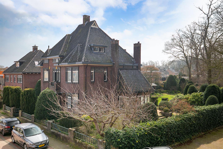 View photo 5 of Sint Josephstraat 37