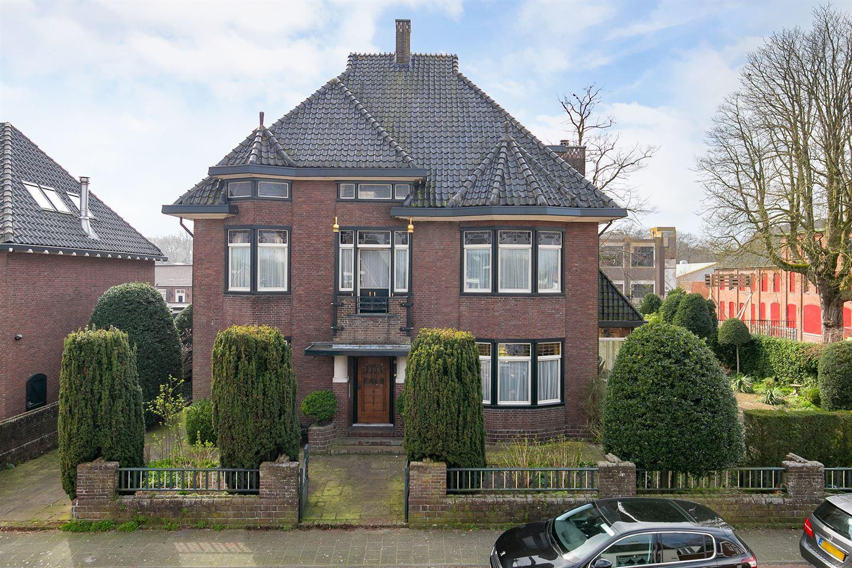 View photo 3 of Sint Josephstraat 37