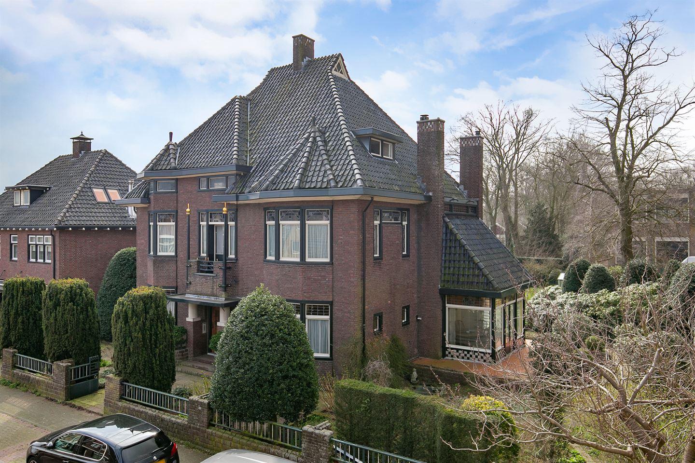 View photo 4 of Sint Josephstraat 37