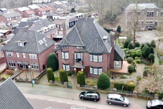 View photo 2 of Sint Josephstraat 37