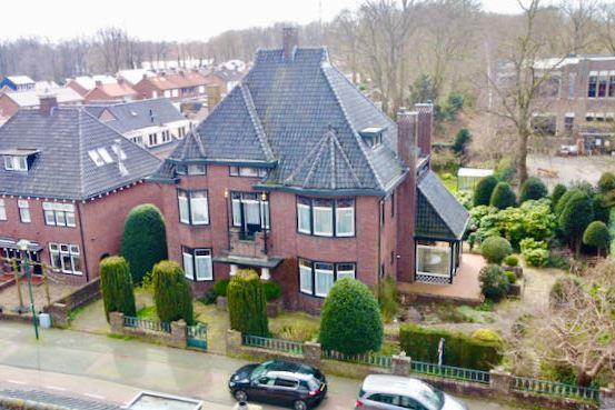 View photo 1 of Sint Josephstraat 37