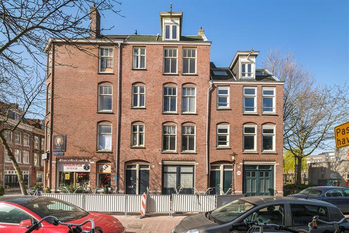 Douwes Dekkerstraat 18