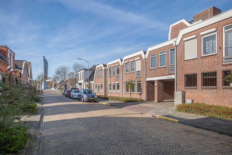 Bekijk foto 5 van Sluisstraat 27