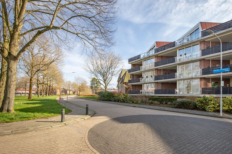 Bekijk foto 3 van Sluisstraat 27