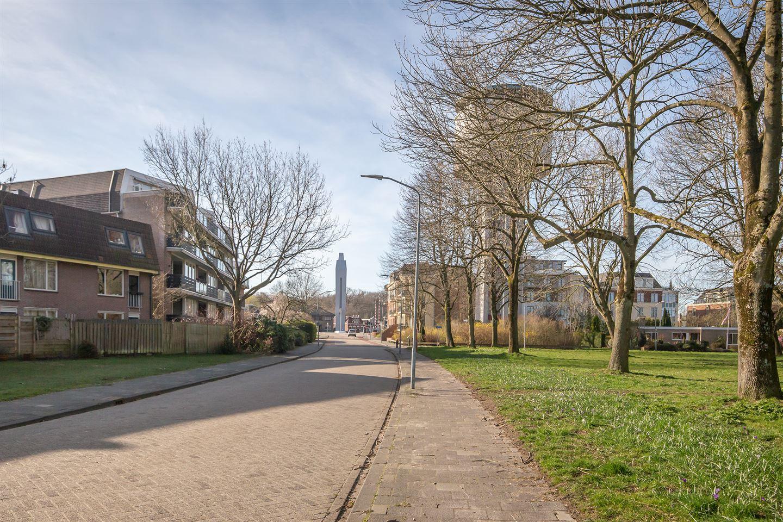 Bekijk foto 4 van Sluisstraat 27
