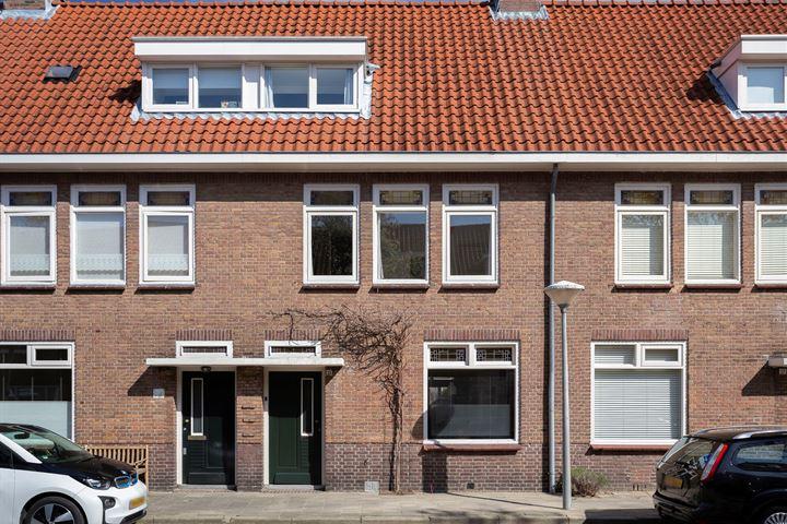 Hendrik Casimirstraat 15