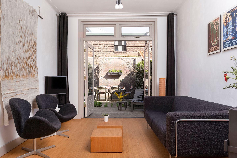 Bekijk foto 4 van Hendrik Casimirstraat 15