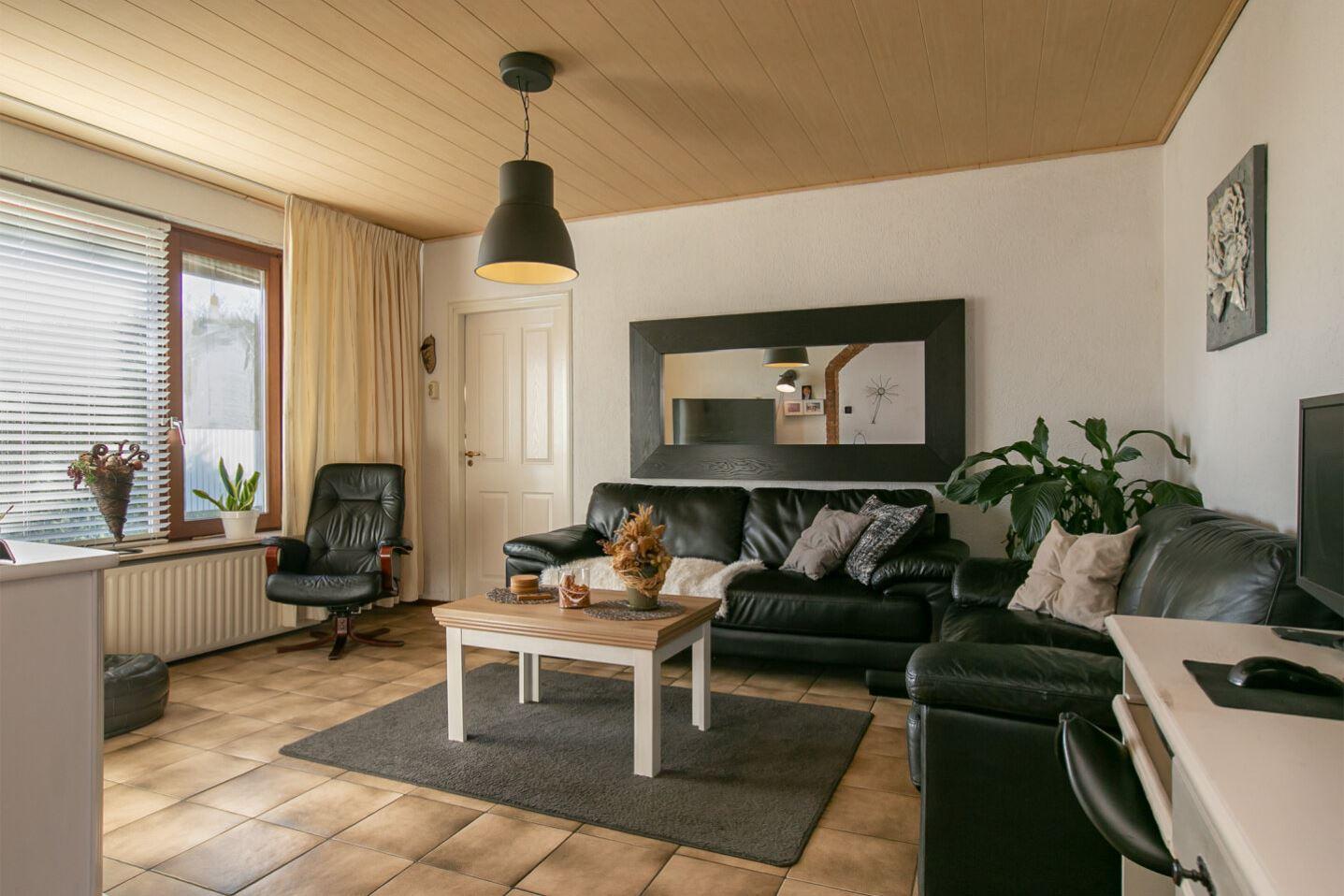 Bekijk foto 3 van Frederiksweg 1