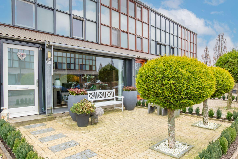 Bekijk foto 2 van Rijnland 437