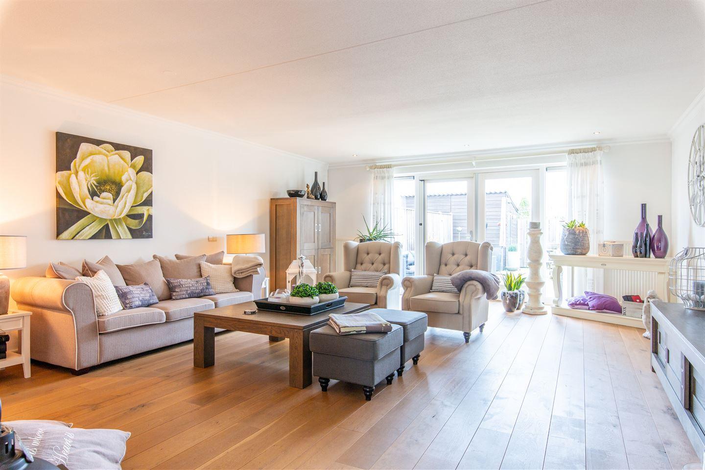 Bekijk foto 3 van Rijnland 437