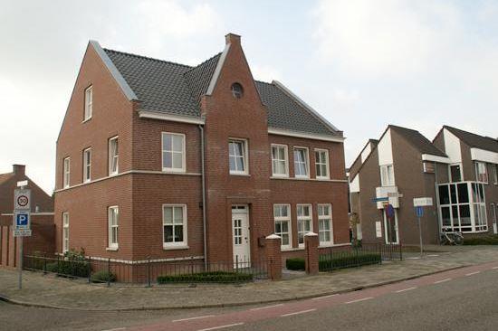Brugstraat 10 a