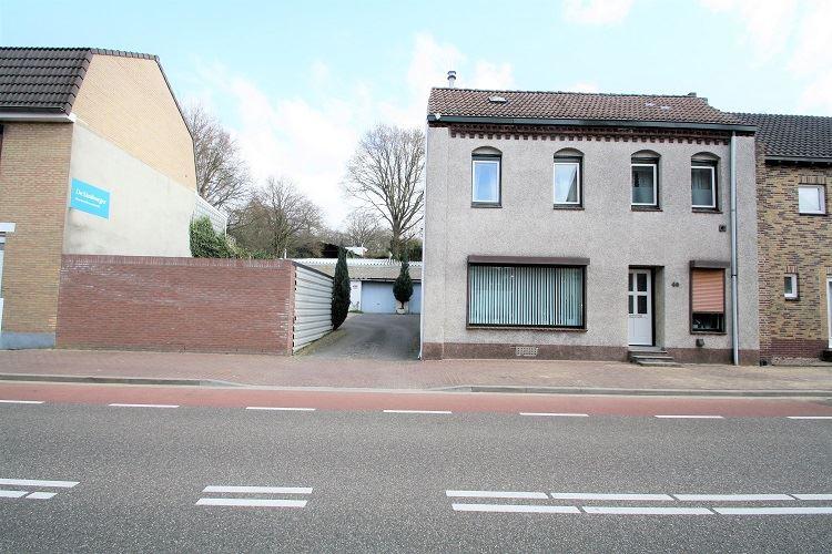 Bekijk foto 2 van Hoofdstraat 40