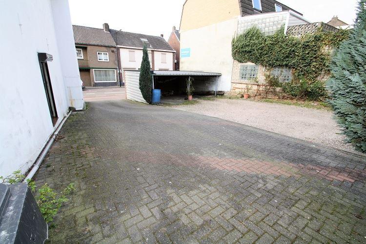 Bekijk foto 4 van Hoofdstraat 40