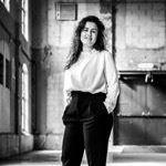 Melissa de Beauvesier Watson - Assistent-makelaar