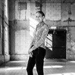 Anita Klein Woolthuis - Olthoff  - Commercieel medewerker