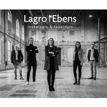 Lagro   Ebens makelaars & taxateurs