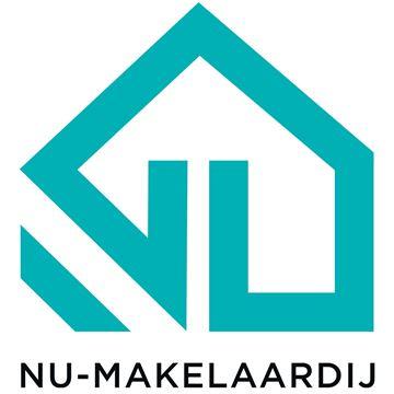NU-MAKELAARDIJ