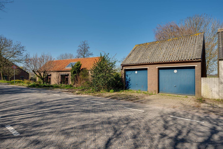 Bekijk foto 2 van Drogedijk 31