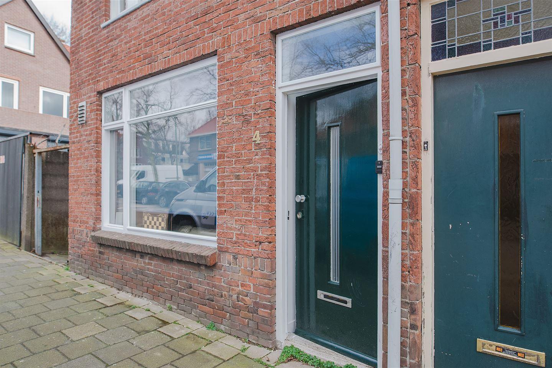 Bekijk foto 2 van Willem Marisstraat 4