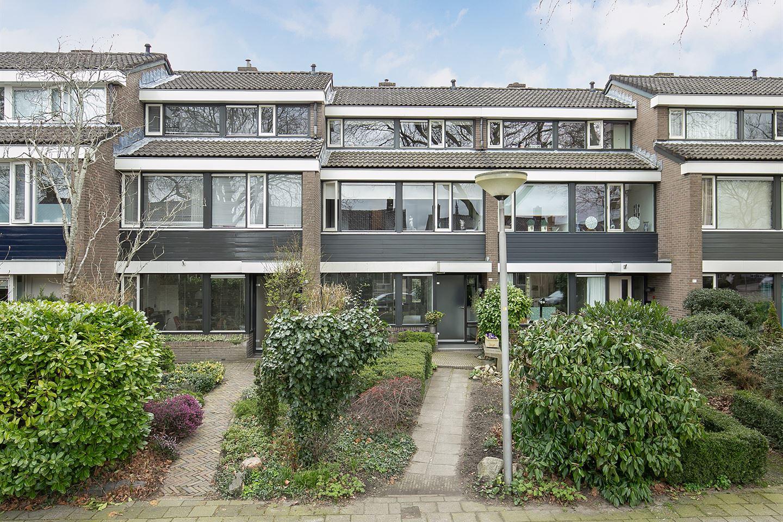 Bekijk foto 1 van de Ruyterweg 62