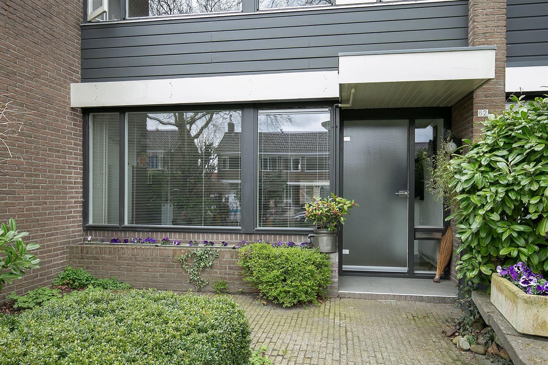 Bekijk foto 2 van de Ruyterweg 62