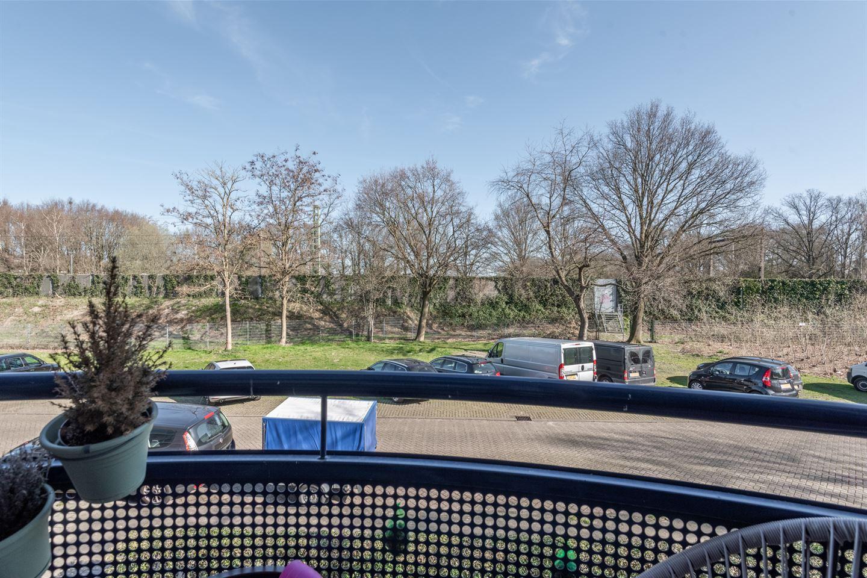 Bekijk foto 2 van Grevelingenstraat 106