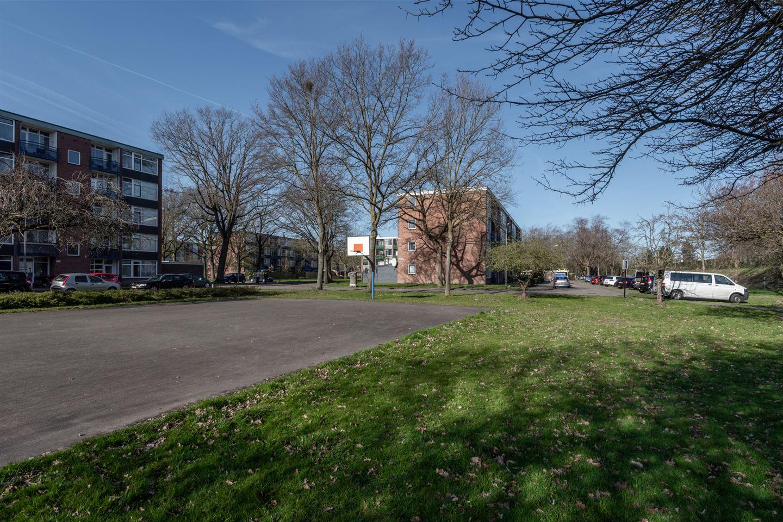 Bekijk foto 3 van Grevelingenstraat 106