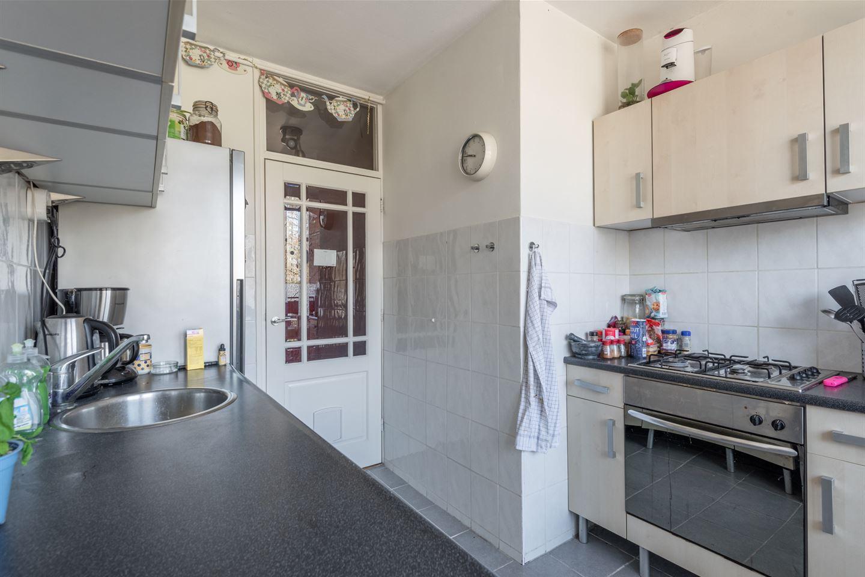 Bekijk foto 5 van Grevelingenstraat 106