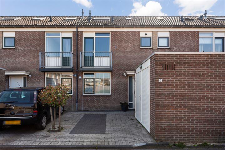 Poortershof 3