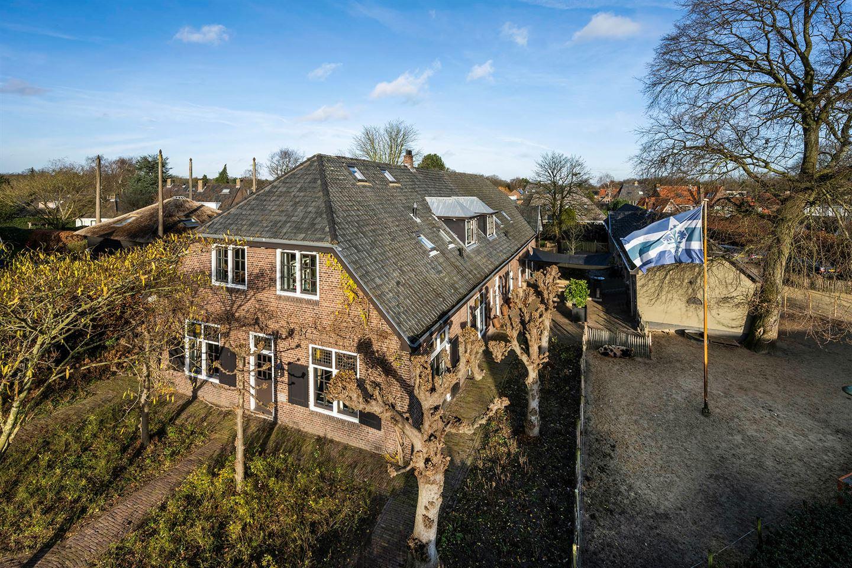 View photo 1 of Venenweg 1 *
