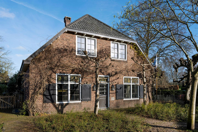 View photo 3 of Venenweg 1 *